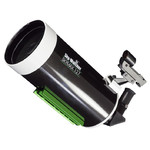 Skywatcher Maksutov telescope MC 127/1500 SkyMax BD OTA - astroshop.eu