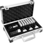 Omegon Suitcase for eyepieces and accessories - astroshop.eu