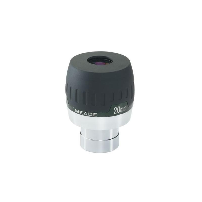 Meade 1.25'', 20mm super wide angle eyepiece
