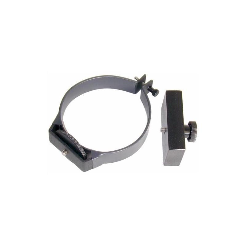 JMI Telescopes Camera mounting bracket for ETX-90