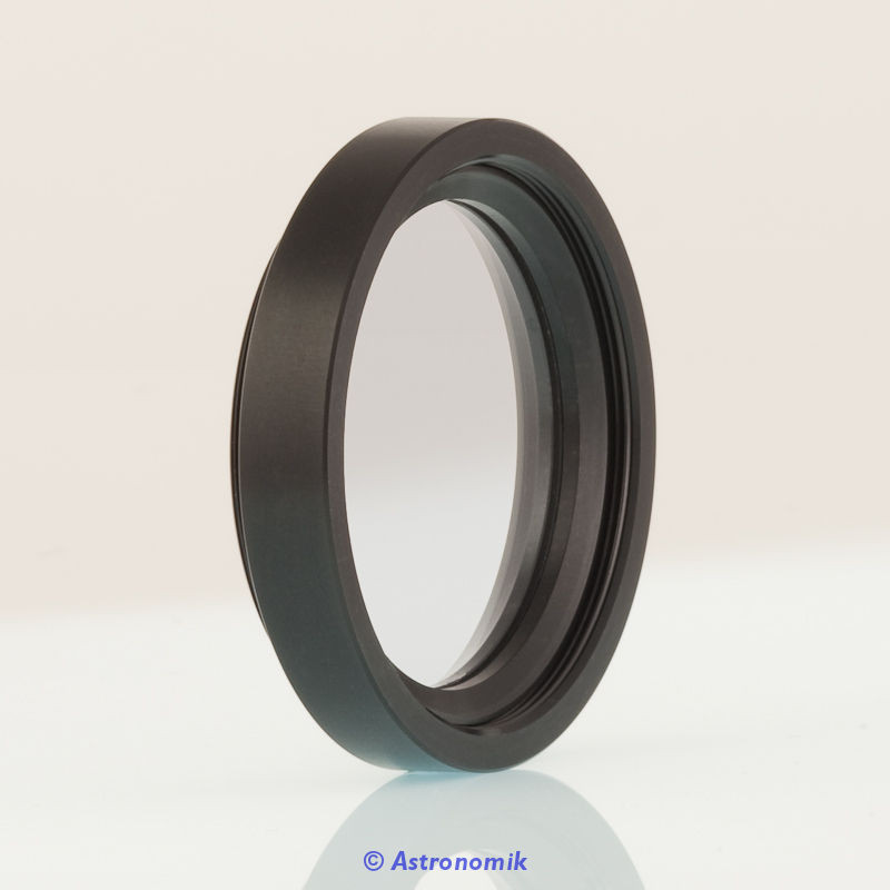 Astronomik Infrared cutting filter T2