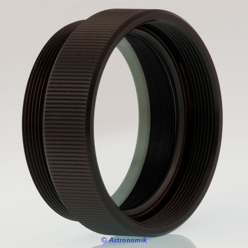 Astronomik Infrared cutting filter SC