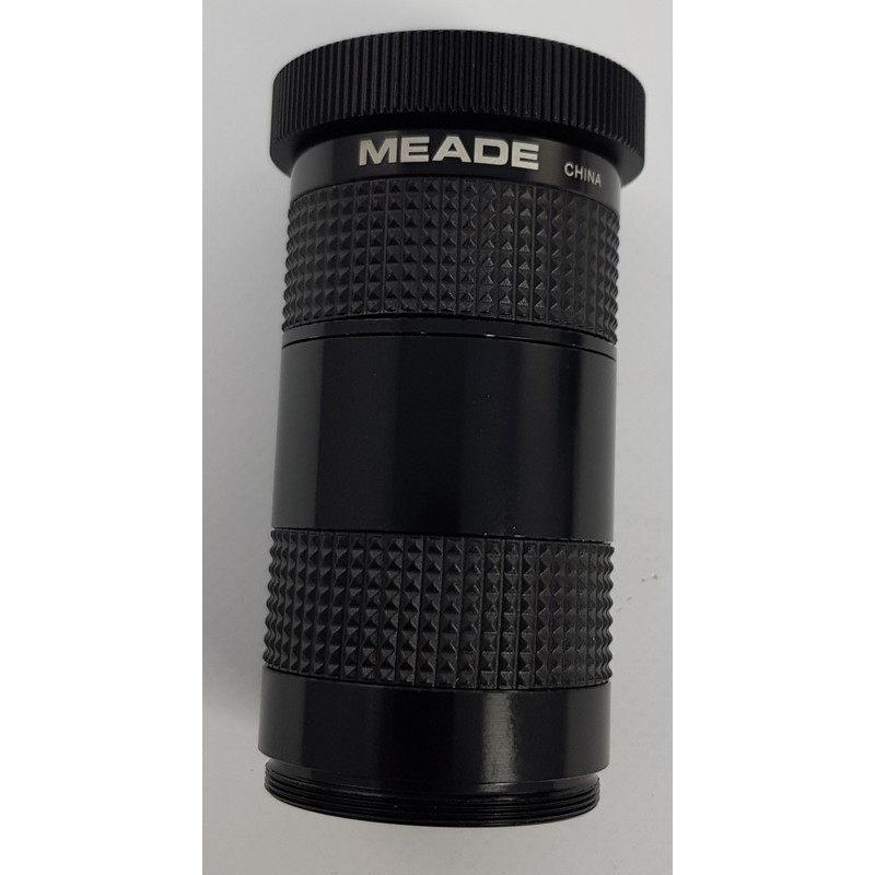 Meade Photo adapter #64 for ETX-90/105/125