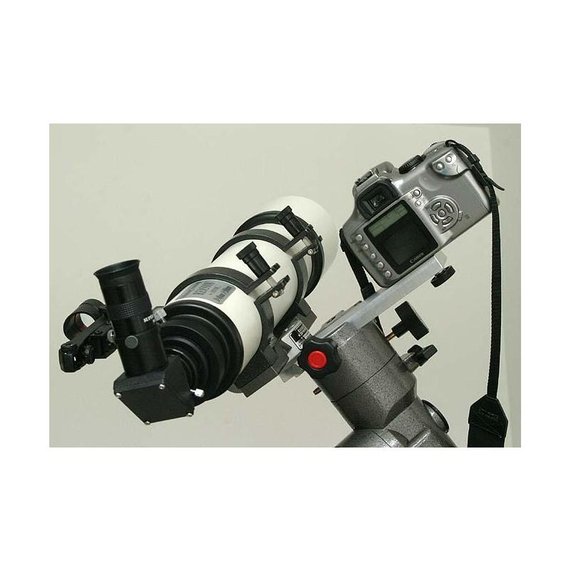 TS Optics Parallel attachment for cameras and other equipment
