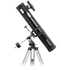 Omegon Telescope N 114/900 EQ-1