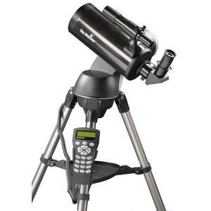 Skywatcher Maksutov Teleskop MC 127/1500 Travelmax BlackDiamond AZ-S GoTo