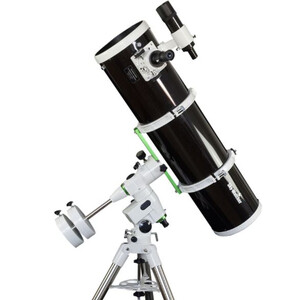 Telescope Skywatcher Skywatcher Teleskop N 200/1000 BlackDiamond NEQ-5
